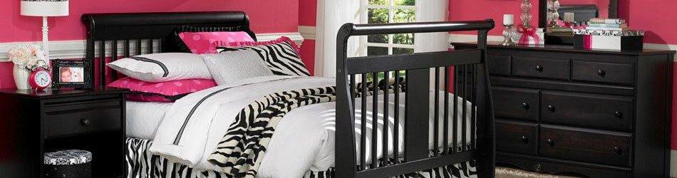 Shop Babys Dream Furniture