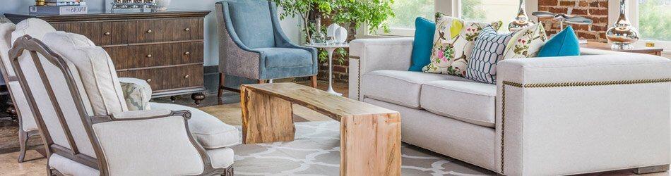 Ordinaire Shop Norwalk Furniture