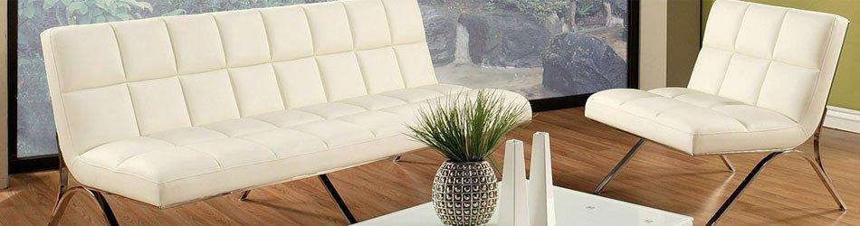 Beau Shop Pastel Furniture