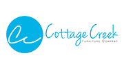 Cottage Creek Furniture Logo