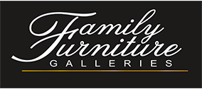 Family Furniture Logo